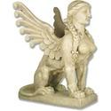Roman Sphinx 47