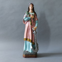 Saint Philomena 16