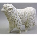 Sheep by Destefano