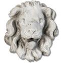 Lion Royal Mask 11