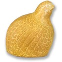 Quail Stylized-Small