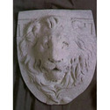 Lion By Donatello 19