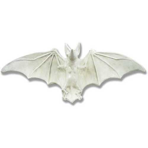 Vampire Bat Colossal-Wall