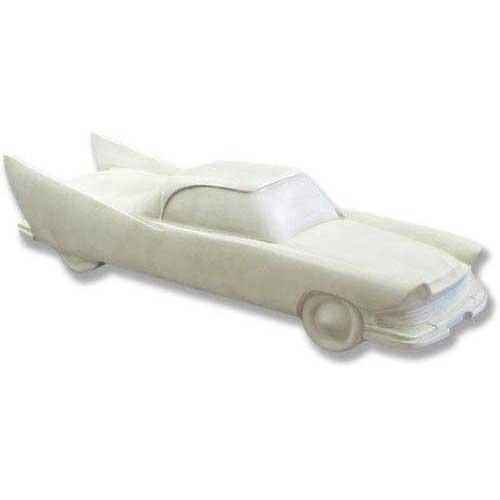 50's Car 19  (Cool Car)