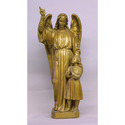 Guardian Angel & Child 26