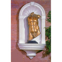 Classical Style Niche 60