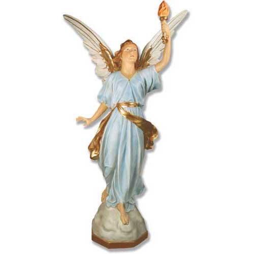 Angel Of Light-Left 64