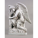 Bergama Angel- Right