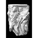 Roman Warrior Fragment 15