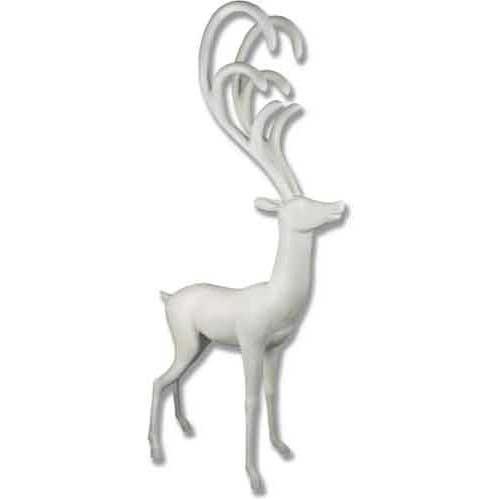 Fantasy Deer-Forward 87