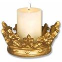 Crown Of Madonna 3H