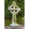 Celtic Cross-Tabletop 16