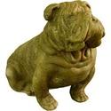 Brutus Bulldog 13