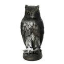 """Owl 23""""H"""