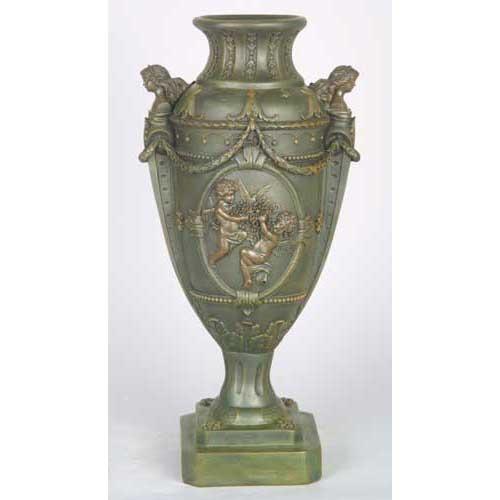 Cupid's Urn 20