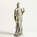 Roman Woman 45