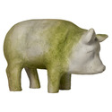 Folk Pig