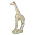 Giraffe Sculpture 66  H
