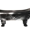 Victorian Bathtub 27