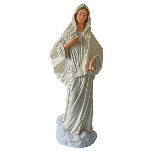 Medjugorje Statue Maria Rago