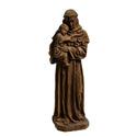 Saint Anthony 24