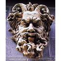 Mask Of Faunus 20