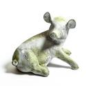 Gomer Pig