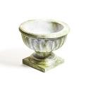 Bernston Urn