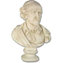 Shakespeare Bust 23