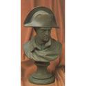 Napoleon Bust 15