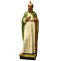 Saint Jude  54