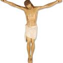 Corpus Of Christ-32  No Cross