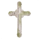 Cross of Noel