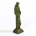 Saint Francis of the Garden 14