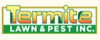 Website for Termite, Lawn and Pest, Inc.