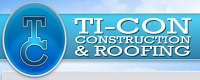 Website for Titusville Construction LLC
