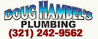 Website for Doug Hambel's Plumbing Inc
