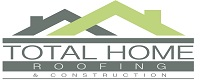 Website for Total Home Roofing and Construction