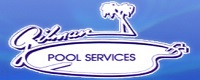 Website for Gilman Pool Services