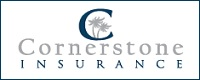 Website for # Cornerstone Insurance, Inc.
