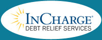 Website for InCharge Debt Solutions Inc.