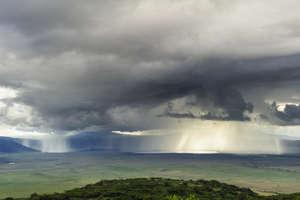 Orms destination tanzania elliottneep01