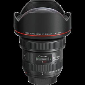 Canon ef 11 22mm f4l usm slant cap.ashx