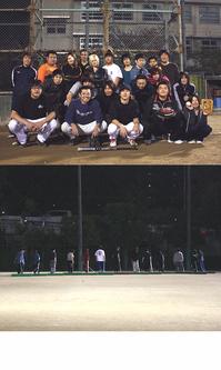 野球部A.jpg