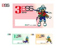 BSSカード.jpg