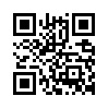 QRcode_zenryoku