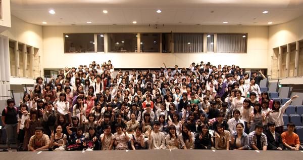 fukuyama201106