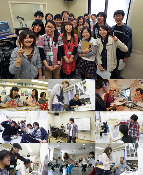 20110808jyugyou