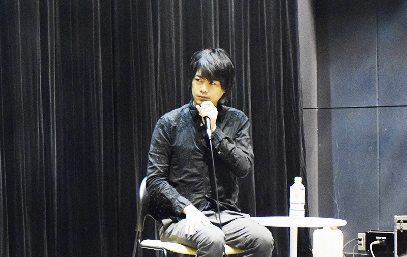 namikawa5