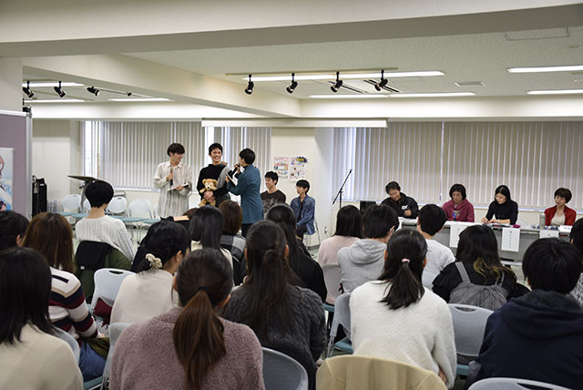 アニカレラジオCMコンテスト開催!!